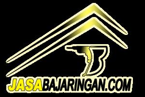 jasabajaringan.com